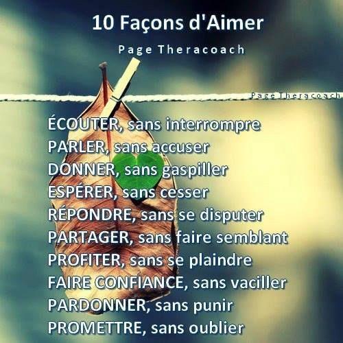 10-facons-daimer.jpg