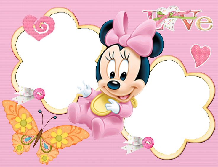 Disney Printable Invitations was luxury invitations sample