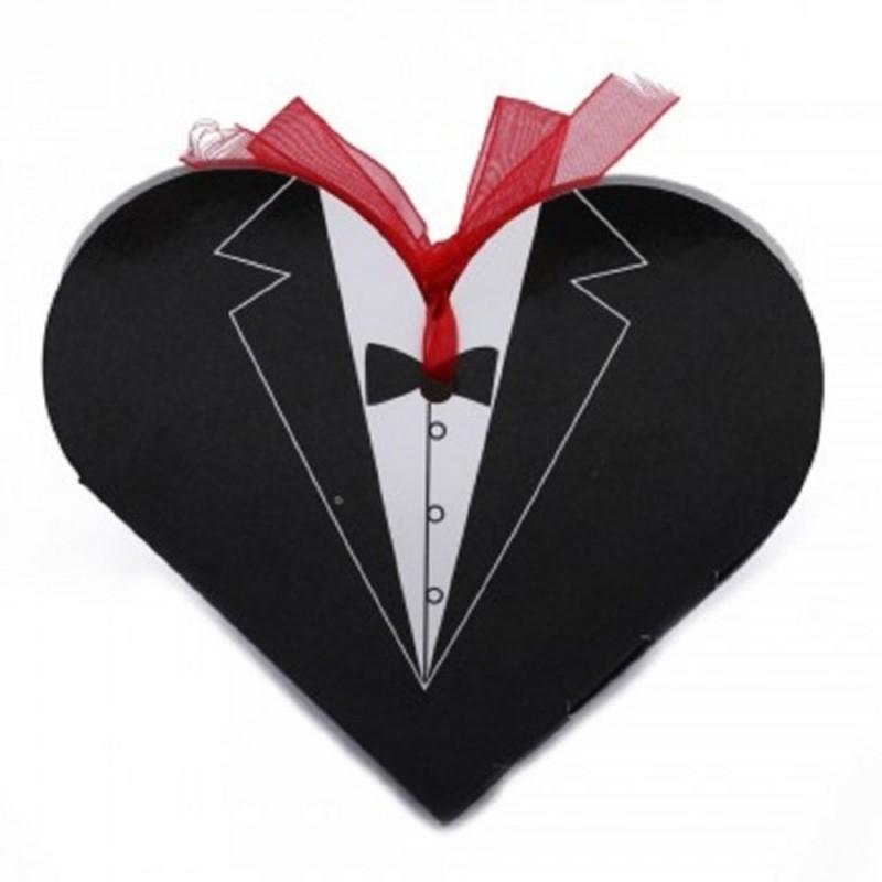 St valentin valentine - Coeur st valentin ...