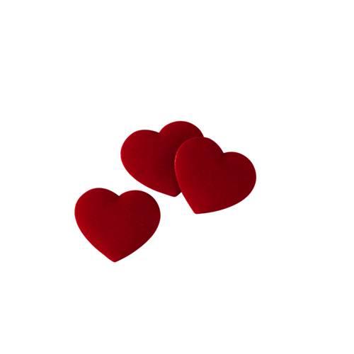 Coeurs - Dessin de petit coeur ...