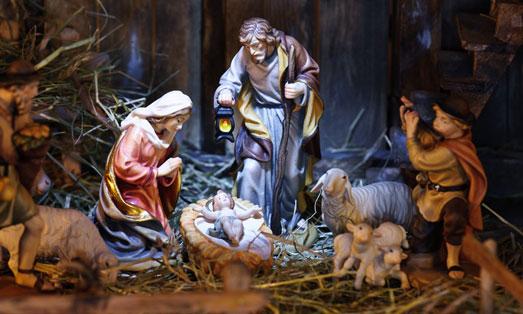Les crèches de Noël 2015 Noel_creche_523x314