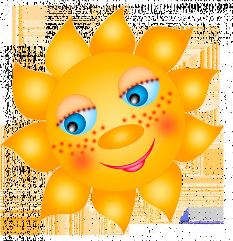 """Résultat de recherche d'images pour """"smileys bon week-end"""""""