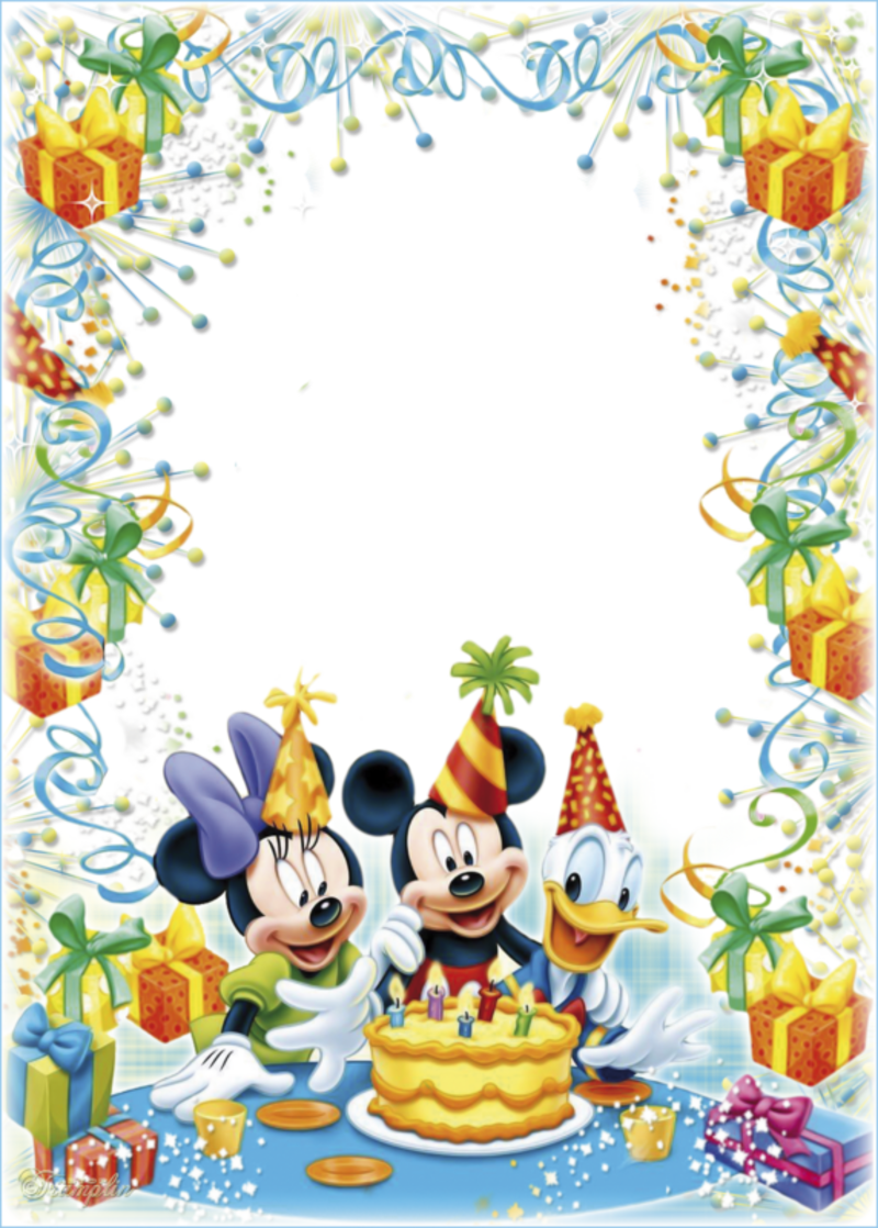 800 x 1118 png 1279kBMickey