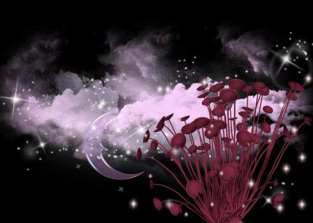 Bon Dimanche Fairytale-200620_640