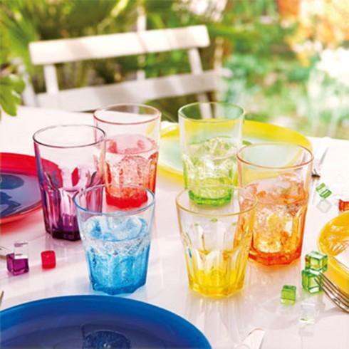 gobelets-forme-basse-couleur-crazy-colors-latabledarc