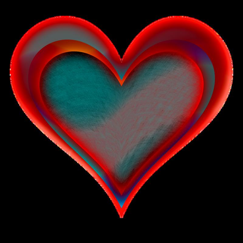 love-644619_640_1