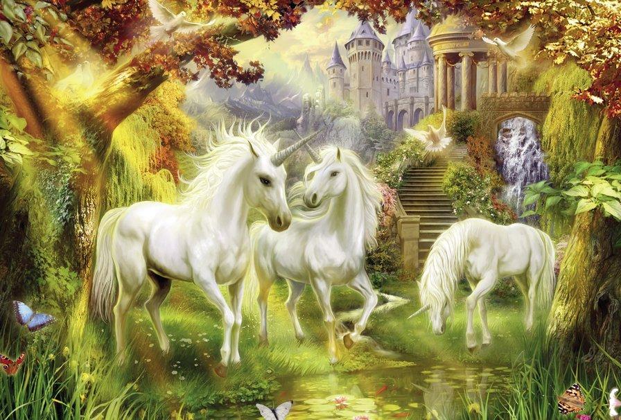 162467__unicorn-fantasy-horse-thomas-kinkade_p.jpg