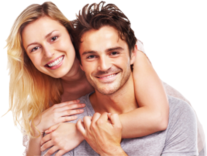 Dating dating png images