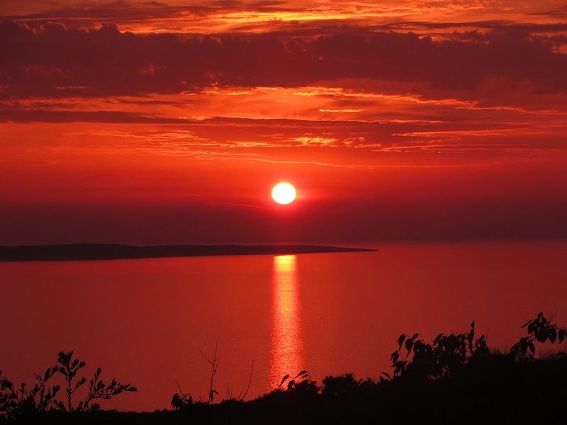 sunset-1172286_960_720