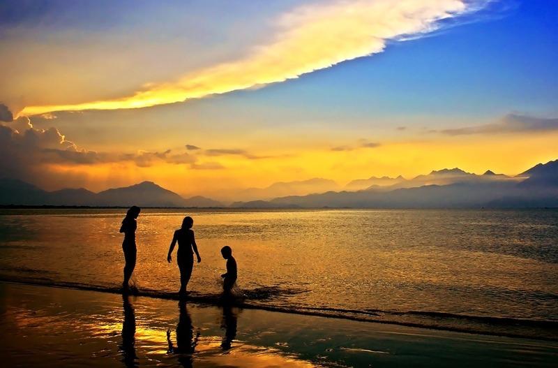 sunset-275998_960_720